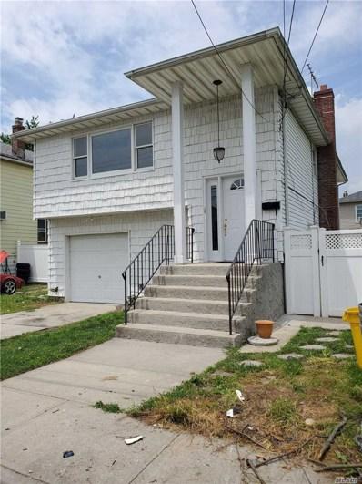 24 Christina St, Inwood, NY 11096 - MLS#: 3145775