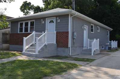 9 Tremont Pl, Roosevelt, NY 11575 - MLS#: 3145794