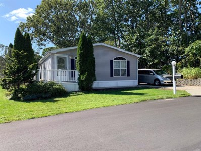 1661-356 Old Country Rd, Riverhead, NY 11901 - MLS#: 3145800