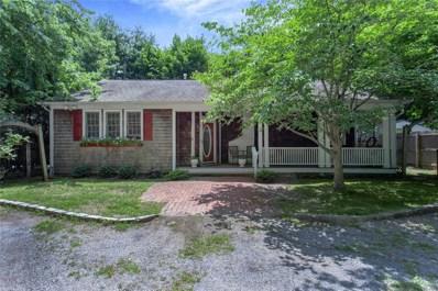 49 Cedar Valley Ln, Huntington, NY 11743 - MLS#: 3145824