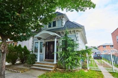 61-25 168 St, Fresh Meadows, NY 11365 - MLS#: 3145825