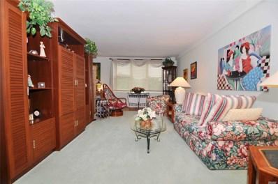 209-15 18th Ave UNIT 6B, Bayside, NY 11360 - MLS#: 3145828