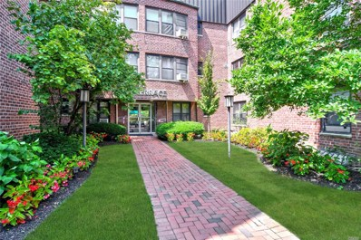 71 Grace Ave UNIT 1B, Great Neck, NY 11021 - MLS#: 3145848