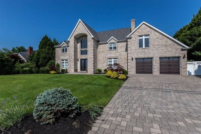 98 Wagstaff Ln, West Islip, NY 11795 - MLS#: 3145859