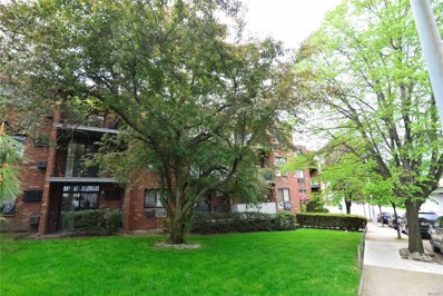57-45 74 St, Middle Village, NY 11379 - MLS#: 3145873