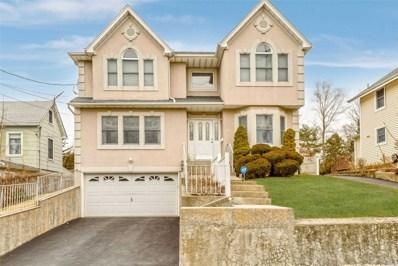 11 Neulist Ave, Port Washington, NY 11050 - MLS#: 3145920