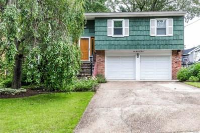 190 Ivy St, Oyster Bay, NY 11771 - MLS#: 3146088