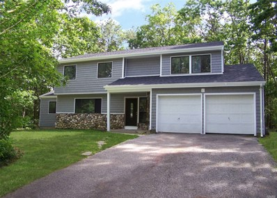 24 Hastings Dr, Ridge, NY 11961 - MLS#: 3146126