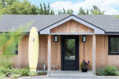 3 Conrad Rd, Shelter Island, NY 11964 - MLS#: 3146139