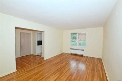 145 Smith Street UNIT D4, Freeport, NY 11520 - MLS#: 3146171