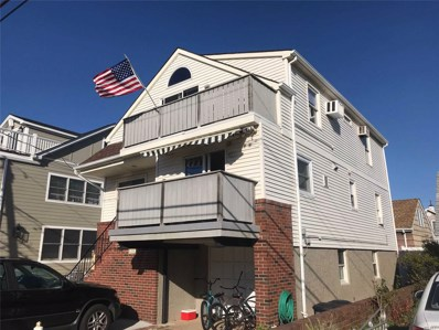 114 Parkside, Point Lookout, NY 11569 - MLS#: 3146180