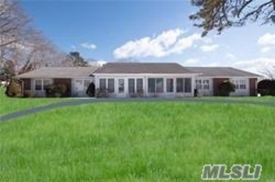 22 Guilford Ct, Ridge, NY 11961 - MLS#: 3146203