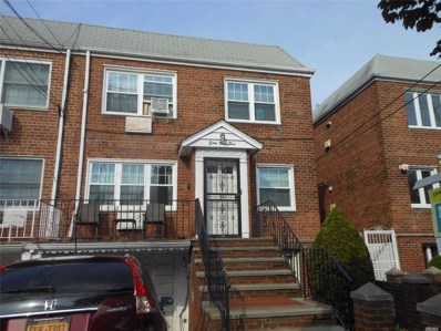 6035 74th St, Middle Village, NY 11379 - MLS#: 3146221