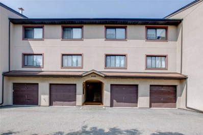 504 A 115th St, College Point, NY 11356 - MLS#: 3146225
