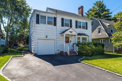 151 Vernon Ave, Rockville Centre, NY 11570 - MLS#: 3146341