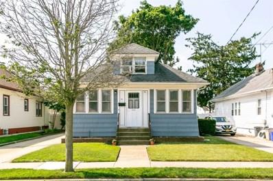 91 Craig Ave, Freeport, NY 11520 - MLS#: 3146351