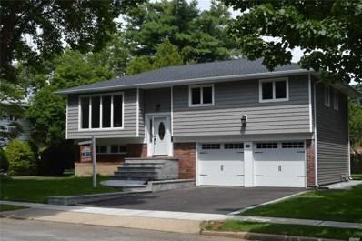 14 Richard Ct, Plainview, NY 11803 - MLS#: 3146362