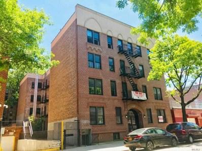 132-30 Sanford Ave UNIT 4E, Flushing, NY 11355 - MLS#: 3146400