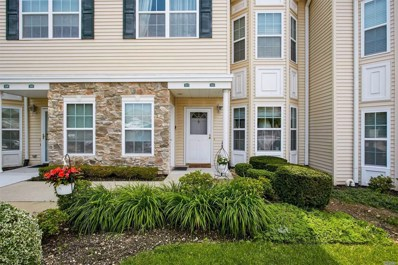 322 Spring Dr, East Meadow, NY 11554 - MLS#: 3146417