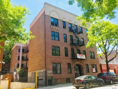 132-30 Sanford Ave UNIT 4B, Flushing, NY 11355 - MLS#: 3146437