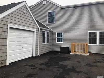 132 Little Plains Rd, Huntington, NY 11743 - MLS#: 3146449
