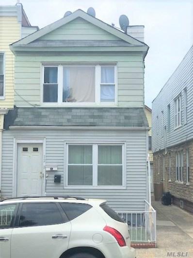 1228 New York Ave, Brooklyn, NY 11203 - MLS#: 3146508