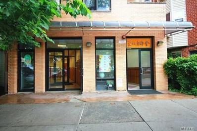 3112 Union St UNIT 3A, Flushing, NY 11354 - MLS#: 3146524