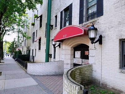 21-15 33rd St UNIT 3E, Astoria, NY 11105 - MLS#: 3146528