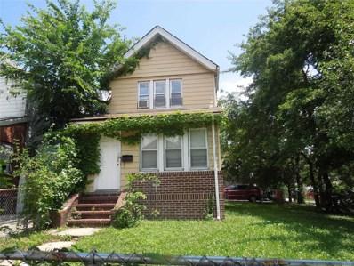 102-73 189 St, Hollis, NY 11423 - MLS#: 3146530