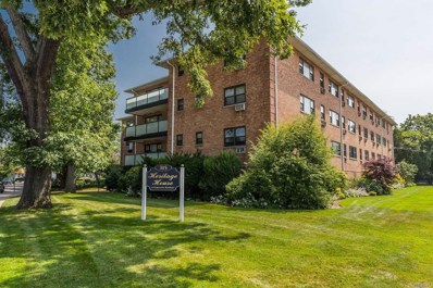 315 Atlantic Ave. UNIT 1M, E. Rockaway, NY 11518 - MLS#: 3146577