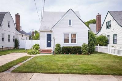 5 Dorothy Ct, Merrick, NY 11566 - MLS#: 3146586