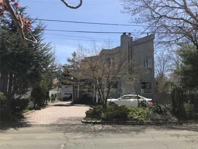 8 Kenmore St, W. Babylon, NY 11704 - MLS#: 3146630