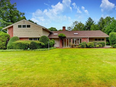 25 School House Ln, Great Neck, NY 11020 - MLS#: 3146632