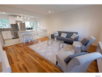 2672 Cypress Ave, East Meadow, NY 11554 - MLS#: 3146645