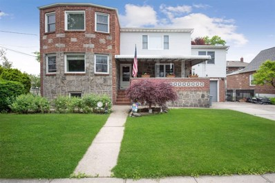 69 Crown Ave, Elmont, NY 11003 - MLS#: 3146665