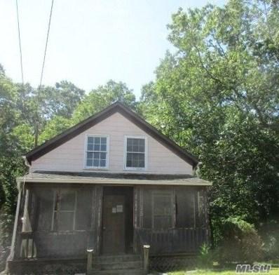 35 Oak Dr, Riverhead, NY 11901 - MLS#: 3146675