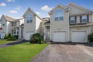 62 Crossbar Rd, Medford, NY 11763 - MLS#: 3146733