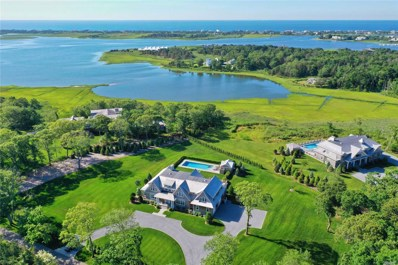 22 Bay Rd, Quogue, NY 11959 - MLS#: 3146736