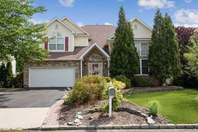 21 Blueberry Ridge Dr, Holtsville, NY 11742 - MLS#: 3146745