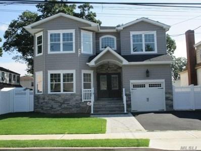 2007 Cameron Ave, Merrick, NY 11566 - MLS#: 3146768