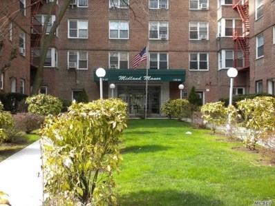 182-25 Wexford, Jamaica Estates, NY 11432 - MLS#: 3146816