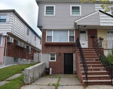 23-53 Whitestone Expy, Whitestone, NY 11357 - MLS#: 3146852