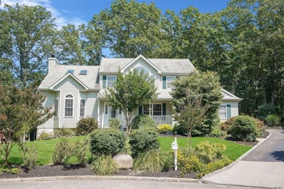 32 4th Ave, Rocky Point, NY 11778 - MLS#: 3146864