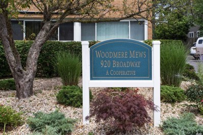 920 Broadway UNIT 18, Woodmere, NY 11598 - MLS#: 3146882