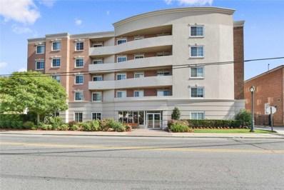 242 Maple Ave UNIT 216, Westbury, NY 11590 - MLS#: 3146887