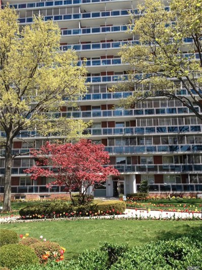 97-07 63 Rd UNIT 4N, Rego Park, NY 11374 - MLS#: 3146912