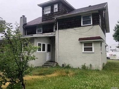84 Parma Rd, Island Park, NY 11558 - MLS#: 3146931