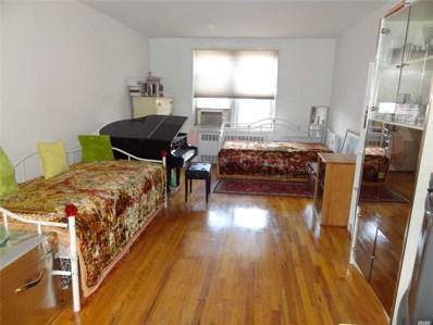 150 - 30 71st Ave UNIT 6C, Kew Garden Hills, NY 11367 - MLS#: 3146939