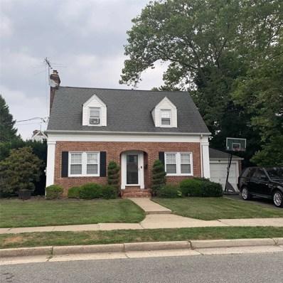 26 Courtenay Rd, Hempstead, NY 11550 - MLS#: 3146952