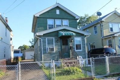 154 Hoffman Ave, Elmont, NY 11003 - MLS#: 3147042